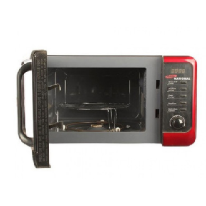 Gaba National Microwave Oven (GNM-2015M)